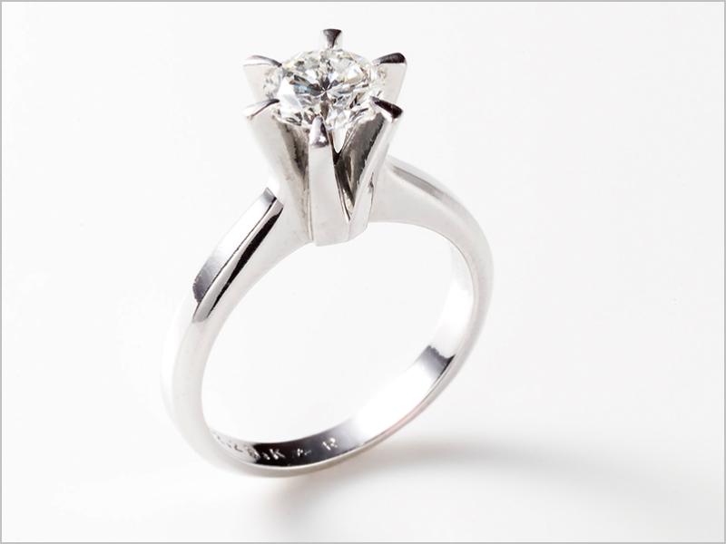 再販ダイヤをご存じですか?