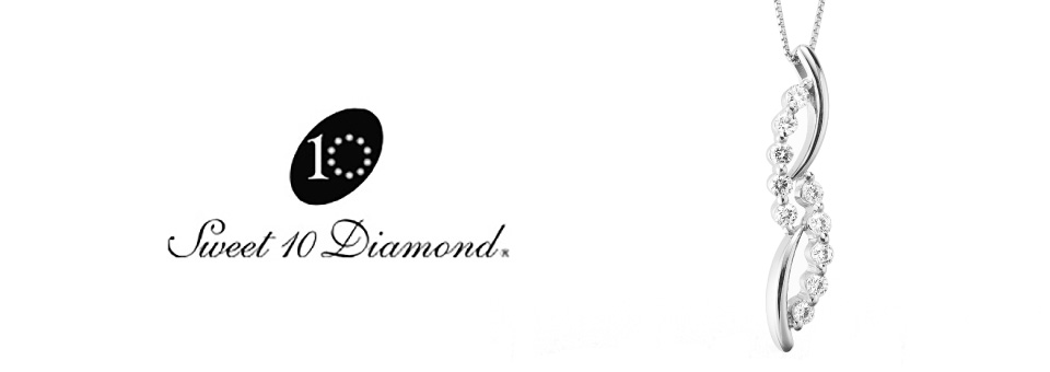 スイート10ダイヤモンド